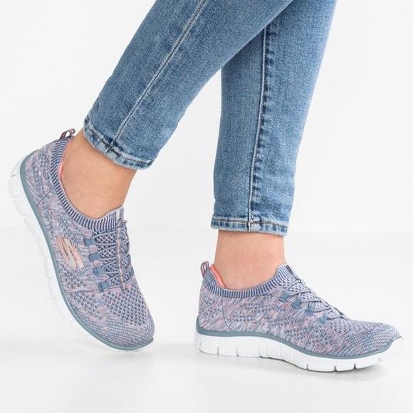 Skechers Shoes   Woman Shoe   Poshmark
